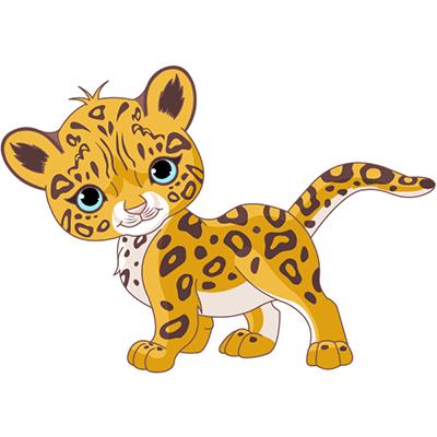 https://www.smileysapp.com/emojis/baby-jaguar.png