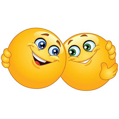 https://www.smileysapp.com/emojis/hugging-emojis.png