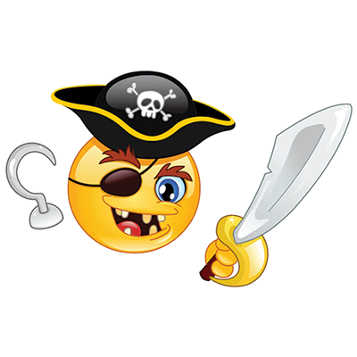 pirate-smiley.png