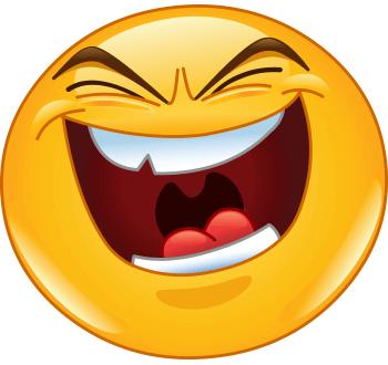 [img]https://www.smileysapp.com/emojis/sinister-laugh-emoji.png[/img]