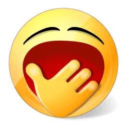 yawning-smiley.png
